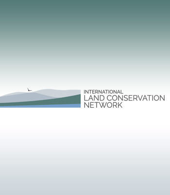 International Land Conservation Network