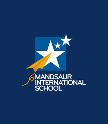 Mandsaur International School
