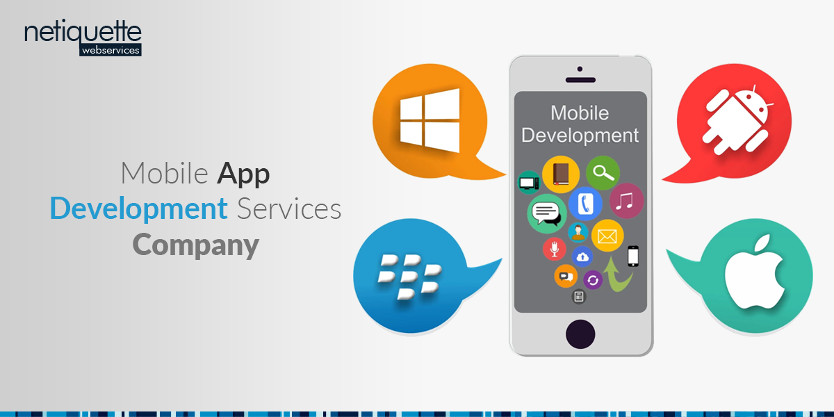 Best Mobile App Development provider